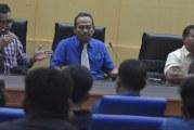 Dialog Anak dan Orang Tua Bahas Polemik PMJ
