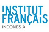The Official Inauguration of Warung Prancis