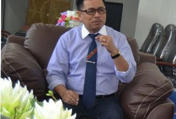 Rektor: Ormik Resmi Dibuka pada 18 Agustus