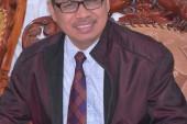 Modus Penipuan Kembali Terjadi, Rektor Harap Mahasiswa Tidak Mudah Tertipu