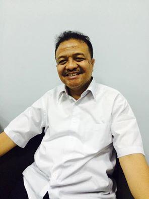 dr. Mansyur Rhomi : Kesiapan Rumah Sakit Pendidikan Untad Diatas 80 %