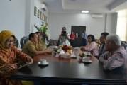 Gubernur Sulteng: Untad Turut Andil dalam Kemajuan Sulteng