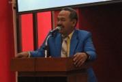 Prof Djayani : MEA Merupakan Tantangan Sekaligus Peluang