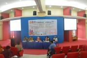Seminar Nasional Fakultas Peternakan Dan Perikanan Universitas Tadulako (UNTAD)