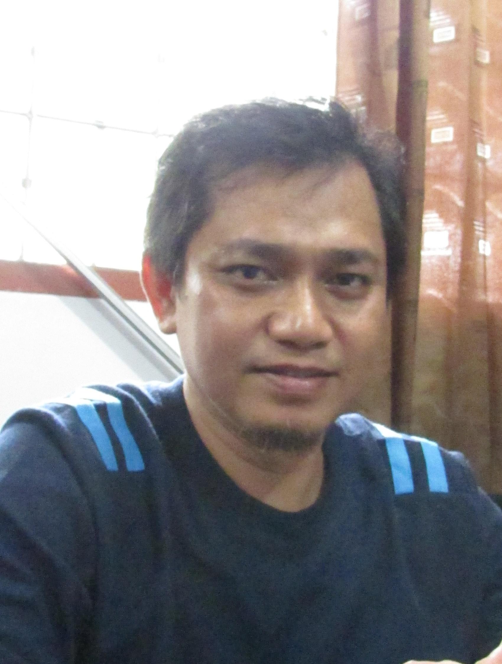 Pusbang SPMP-PK-TS LPPMP Untad Adakan Pelatihan Kewirausahaan dan Softskill