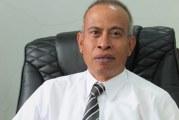 Wisuda ke-84 Untad Akan Dihadiri oleh Menteri Lingkungan Hidup dan Kehutanan RI
