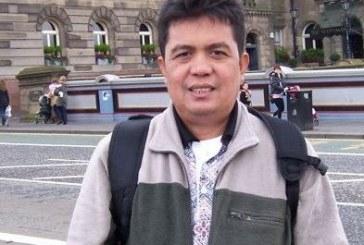 Prof Burhanuddin Sundu Raih Suara Terbanyak dalam Pemilihan Calon Dekan Fapetkan
