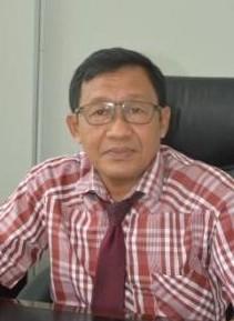 Menristekdikti Undang Rektor Untad dan Bupati Touna