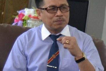 Pastikan Pelayanan Prima Terlaksana, Rektor Untad Akan Adakan Aplikasi Pengaduan Pelayanan Prima