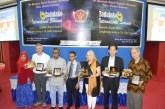 Seminar Internasional Ekonomi Pasca Sarjana Untad Hadirkan Pemateri Dari 5 Negara