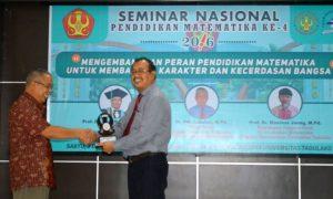 seminar-nasional-fkip-matematika-ke-4-untad-tadulako-2016
