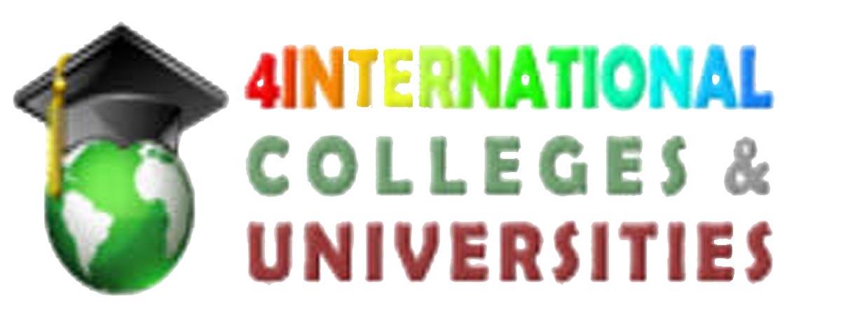 Untad Perguruan Tinggi Terbaik Kedua di Kawasan Timur Indonesia