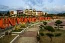 Untad Raih Peringkat ke-18 dalam Webometrics, Kategori Impact Rank Untad Terbaik se-Indonesia