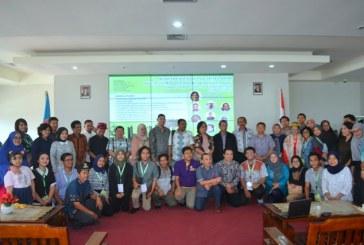 Universitas Tadulako Jadi Tuan Rumah Konferensi Nasional III Hak Asasi Manusia
