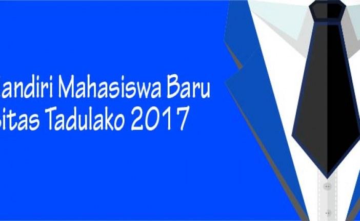 Pengumuman Pendaftaran Ulang SMMPTN dan Pasca 2017-2018