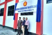 FKIK Untad Resmi Bertransformasi Menjadi Fakultas Kedokteran & Fakultas Kesehatan Masyarakat