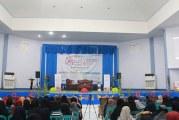 Muslimah Expo 2017 Untad Ajak Para Muslimah Untuk Ikut Berkarya Membangun Bangsa