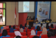 Tingkatkan Kapasitas Mahasiswa, International Office Untad Adakan Pelatihan
