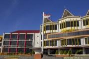 Masuki Tahun Ketujuh, Masa Studi Mahasiswa Angkatan 2011 Berakhir 30 Juni 2018