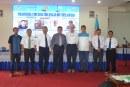 Untad & AMINEF Fulbright USA Selenggarakan Training Course On Palm Wilayah Sulawesi