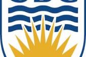 Beasiswa S1 University of British Columbia