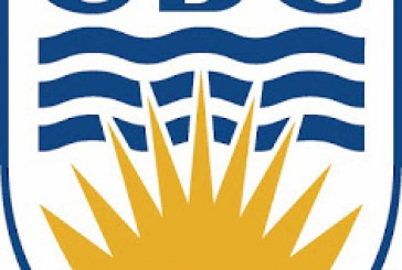 Beasiswa S1 University of British Columbia