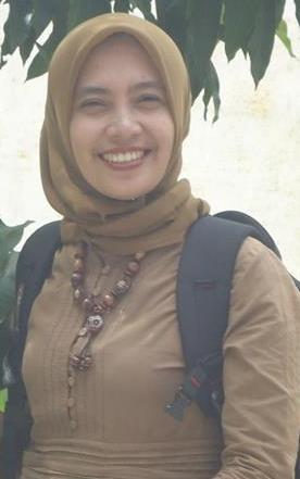 Dr Sitti Harisah Jabat Koordinator Prodi Pendidikan Bahasa Indonesia 2016-2020