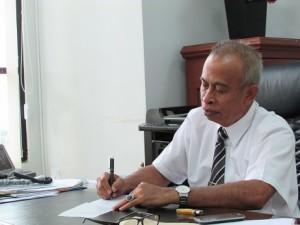 Prof Sutarman1