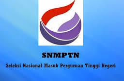 2.195 Calon Mahasiswa Untad Lulus SNMPTN