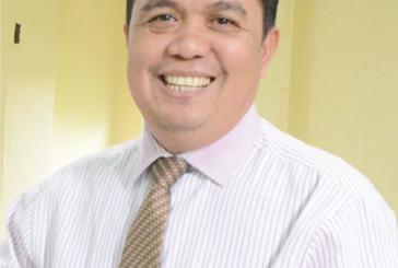 Dekan Fapetkan 2016-2020 Akan Dilantik pada Tanggal Berakhirnya Masa Jabatan Dekan yang Menjabat