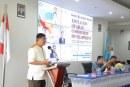 FKIP Untad Kembali Selenggarakan Seri Kuliah Umum Program One Asia Foundation