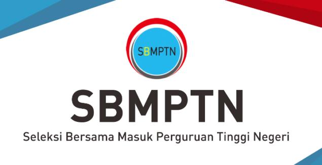 Universitas Tadulako Buka Pendaftaran SBMPTN 2018