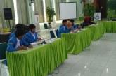 Tim Mahasiswa Untad Raih Juara I & II Di Ajang Cerdas Cermat Pemilu Tingkat Universitas KPU Sulteng