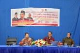 PUSBANG DePSA Gelar Temu Alumni & Seminar Nasional Bertemakan Pancasila Dalam Nilai Keagamaan & Keberagaman