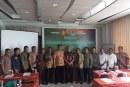 Workshop Kerjasama Untad & Badan PSKL Sulawesi Paparkan Hasil Kajian Dampak Perhutanan Sosial Di Sulteng