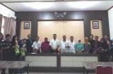 Tim Robotech & Tim Debat Bahasa Inggris Untad Siap Berkompetisi Di Tingkat Nasional