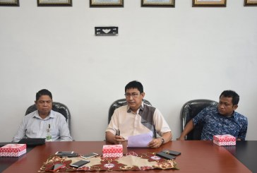 Penerima Kouta Bidikmisi Untad Capai 1.506 Mahasiswa Tahun 2019
