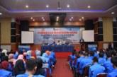 Sebanyak 1.506 Mahasiswa Penerima Beasiswa Bidikmisi Untad Terima Bimbingan Dan Pembinaan