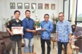 Mahasiswa Bidik Misi Untad Raih Juara I Lomba Essay Di Pekan Intelektual Mahasiswa Bidikmisi Nasional 2019