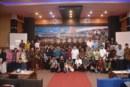 Peringati Hari Anti Korupsi Se Dunia, Kejati Sulteng & Untad Gelar Seminar Terkait Kebijakan Politik Hukum Dalam Pencegahan Korupsi