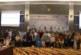 Fakultas Hukum Untad Bersama Asosiasi Filsafat Hukum Indonesia Gelar Pelatihan Filsafat & Metode Penelitian Hukum