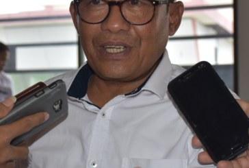 UNTAD MEMBUKA PROGRAM PENERIMAAN MAHASISWA BARU JALUR PRESTASI