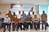Sentra KI Untad Beri Pengenalan & Pemanfaatan Sistem Kekayaan Intelektual Untuk Para Dosen