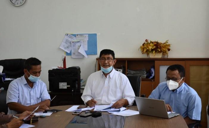 Pendaftaran SNMPTN 2021 Universitas Tadulako Telah Dibuka