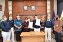 Gandeng Untad, Yayasan Buddha Tzu Chi akan dirikan Sekolah di Lokasi Huntap Tondo