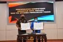 Tingkatkan Kompetensi ASN, Untad Jalin Kerjasama dengan Kejaksaan Tinggi Negeri Sulawesi Tengah