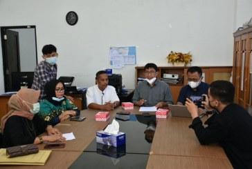 Pendaftaran SMMPTN Untad Tahun 2021 Resmi Di Buka