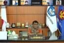8,930 Tadulako University New Students Joining Orientation Program Virtually