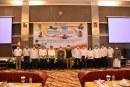 Pascasarjana Untad Gelar Silaturahmi Akademik Tahun 2021